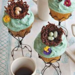 Great Ideas for Celebrating Easter Season with your Family