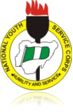NYSC Batch B 2012/2013 Passing Out Parade