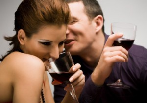 flirting Questions to Ask Any Girl and Turn Her on