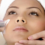 Skin care guide: How to take proper care of your skin