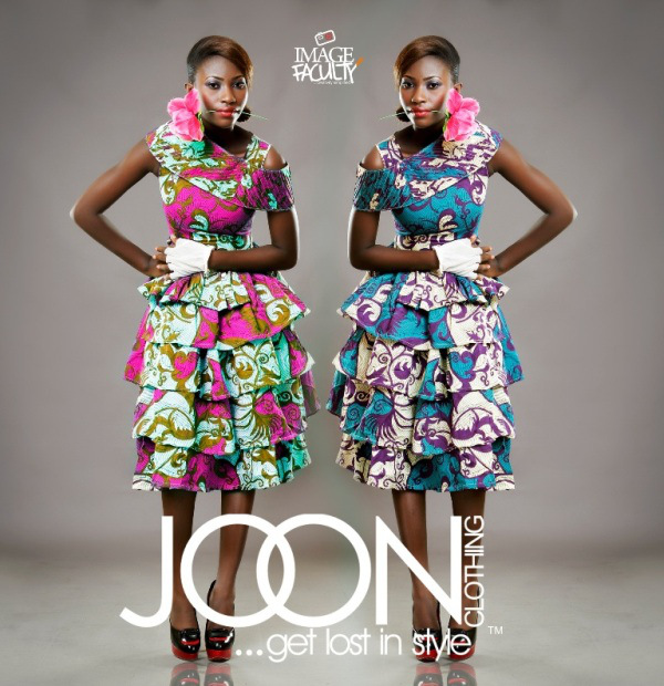 African Fashion Designs Us
