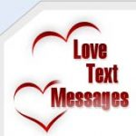 Love Text Messages For Girlfriend or Boyfriend