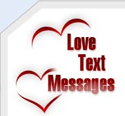 love text messages for boyfriend or girlfriend