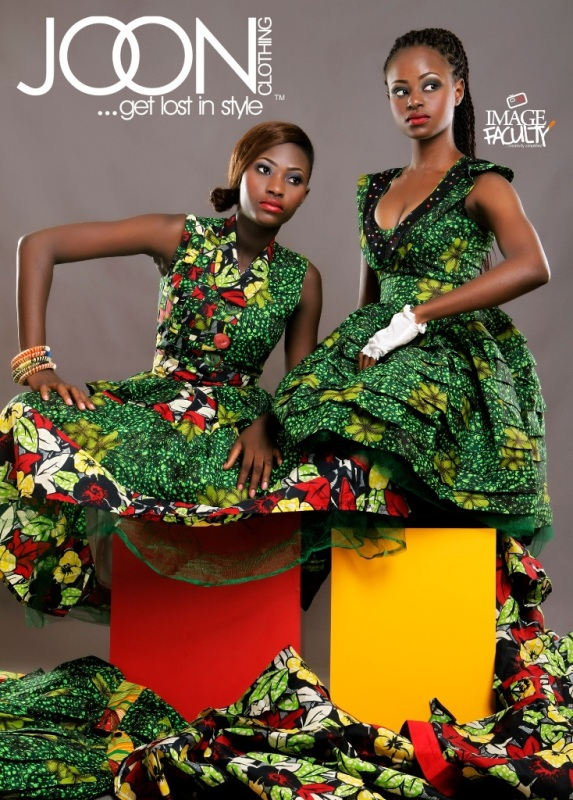 Re: 2013 Ankara Fashion Styles And Trend! by Nobody: 6:15pm On Jun 10