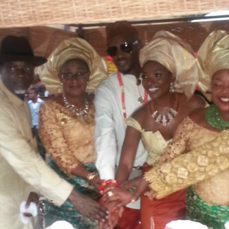 2face traditional wedding pictures