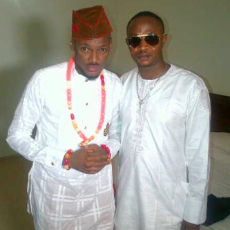 tuface traditional wedding pictures