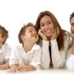 Family Insurance and It's Importance