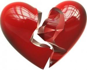 How to Get Over Broken Relationship