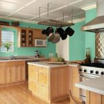Give Your Home A Fresh Look With Color