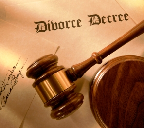 Guides to File Divorce Papers