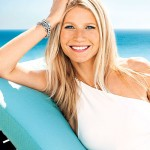 Gwyneth Paltrow world most beautiful woman of 2013 by People's Magazine