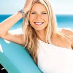 Gwyneth Paltrow world most beautiful woman of 2013 by People's Magazine