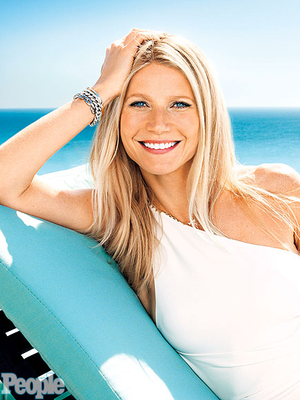 gwyneth paltrow world most beautiful woman of 2013 by people s magazine. Black Bedroom Furniture Sets. Home Design Ideas