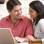 How To Balance Marriage And Career To Save Your Relationship