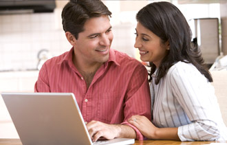 How To Balance Marriage And Career