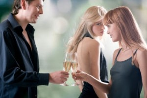 Top 5 Tips To Beat Jealousy In Your Love And Relationship Life