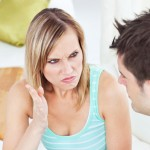 Why Long Term Courtship is Not Good For Women