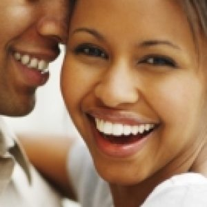 Make Your Girlfriend Happy Always; How to Do it.