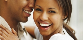Make Your Girlfriend Happy Always