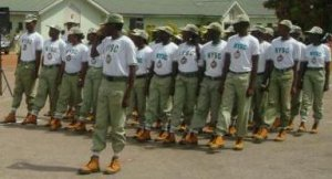 NYSC Batch B 2013 Mobilization Time Table Full Detail
