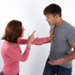 5 Ways to Control Anger in Relationship