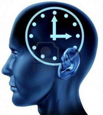 keeping to time schedule enhance your productivity