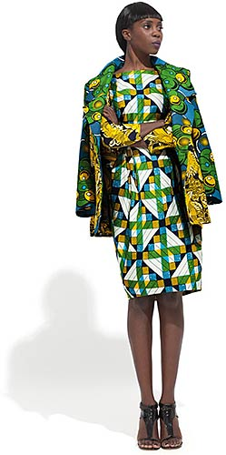 Nigerian Designers Are Creative See What We Can Create Royce Conception9ja Blog