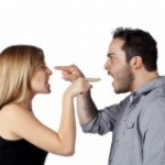 Top 4 Causes For Divorce And How to Avoid Them