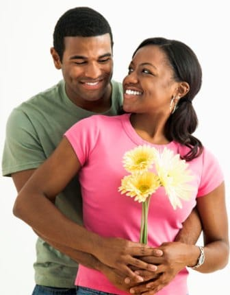 How to attract the guy of your dream