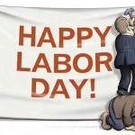 How to Celebrate Workers Day with Friends and Family