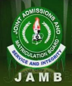 Jamb Release 2013 Results