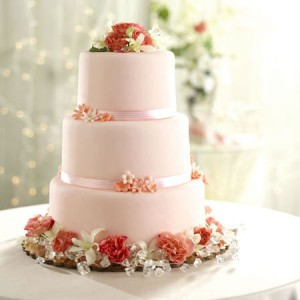 Wedding Cakes Design Options