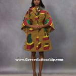 Nigerian Latest Ankara Fashion Styles