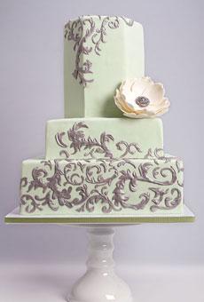 wedding cakes7