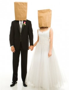 Arrange Marriages; The Good and the Bad Aspect
