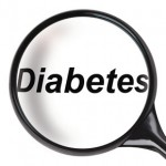 Diabetes Facts and Development Every Family Should Know