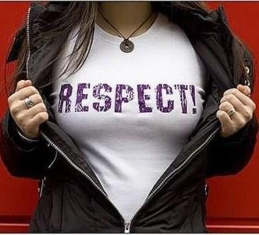 """""""respect man""""的图片搜索结果"""