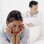 3 Helpful Ways for Divorce Prevention