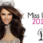 Miss USA 2013 Erin Brady and 5 Things You Know Not About Her