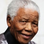Nelson Mandela Rush to Hospital For Recurrent Respiratory Infection