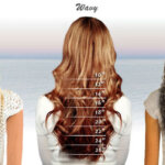Remy Hair Extensions Underground Hot New Commodity