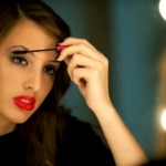 Signs of High Maintenance Woman You Should Know