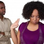 5 Ways To Deal With Anger In Relationship