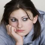 Why Do I Feel Jealous? Overcome Jealousy By Understanding It