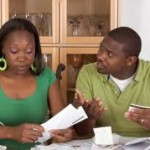 Relationship Financial Problem; How to Avoid It