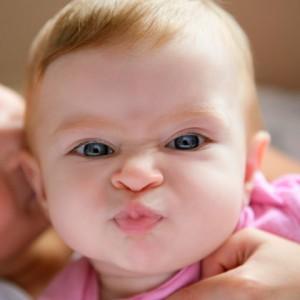 Unusual Baby Name Choice in UK Soar