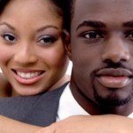 20 Relationship Rules For A Happy Love You Must Follow