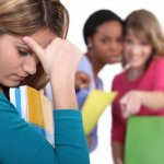 Essential Tools For Parents To Navigate Teen Health Issues