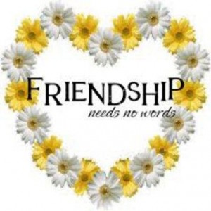 Friendship Texts Messages For You And Your Friends. Letter Of Intent Templates Picture. Funny Get Well Soon Messages For Colleague. List Of Things For A Wedding Template. Responsibilities Of A Babysitter Template. Free Christmas Templates. When To Dispute A Credit Card Charge Template. What Is Your Biggest Regret Template. Patriotic Borders For Word Documents Template