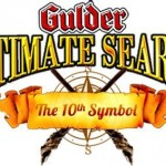 Gulder Ultimate Search 2013 Registration Begins (The 10th Symbol)